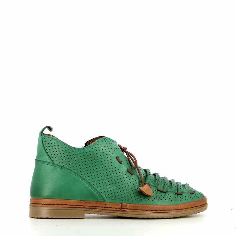 v1449a-green