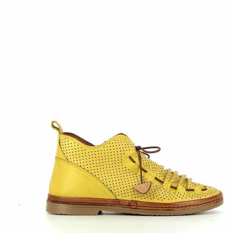 v1449a-yellow